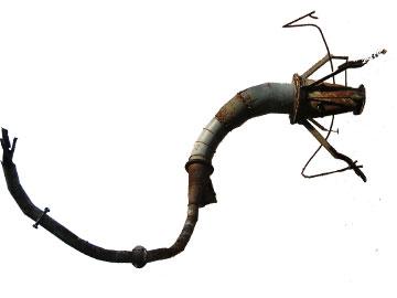 obed-verbeek-draak